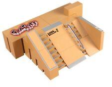5pcs Mini Tech Deck Circuit Board Finger Skateboard Fingerboards Ultimate Parks
