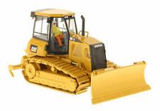 Caterpillar D6K XL Bulldozer Model 1/50 CAT Diecast Dozer Vehicle Toy Gift 85192