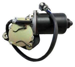 Windshield Wiper Motor fits 1991-1994 Mazda Navajo B2300 B3000  WAI WORLD POWER