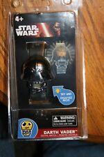 2015 Bulb Botz Star Wars Darth Vader watch New