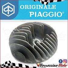TESTA TESTATA COMPLETA GRUPPO CILINDRO ORIGINALE PIAGGIO VESPA 50 FL2 HP