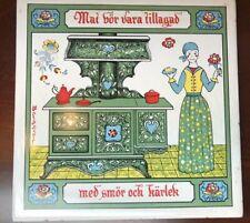 New listing Antique Pilkington Tile