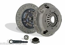 Clutch Kit For 97-07 Subaru Impreza Baja Forester Legacy 2.5L Outback 3.0L N/T