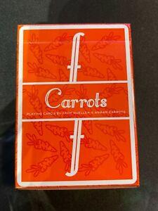 Fontaine Carrots V1