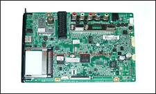 LG EAX65428305 (1.1)  Main Board For 22MT44DP-PZ 22 LED TV P/N 50EBT010-00BH