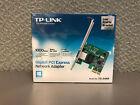 TP-LINK TG-3468 1000mbps Gigabit Network Adapter