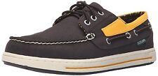 Eastland Mens Adventure Mlb Pirates Boat ShoeD US- Pick SZ/Color.