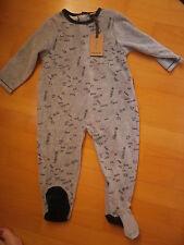 pyjama IKKS   neuf  2 ans