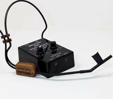 Yamaha breath controller