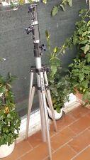 Estudio de fotografía universal-schwenkadapter estándar-diámetro 1xø34mm 1xø16mm