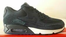 Uomo Scarpe Nike Air Max 2015 Rosso Blu Nero,Nike Voli 0104