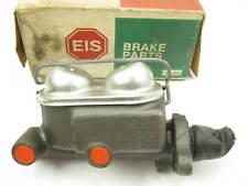EIS 12293 Brake Master Cylinder Fits 1987-1989 Mazda 323 /& Tracer