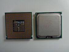 Intel Xeon E5310 SLACA 1.6GHz 4-Core 8MB CPU Processor (2 Pieces)