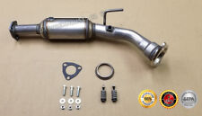 2006-2011 Honda Civic Si 2.0L I4 Exhaust Direct-Fit Catalytic Converter OBDII