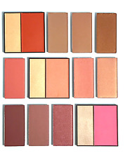 MARY KAY MINERAL CHEEK COLOR BLUSH & DUO~YOU CHOOSE~DISC'TD~HIGHLIGHTER~BRIGHTEN
