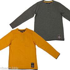 - Freizeithemden Jungen-T-Shirts & -Polos aus 100% Baumwolle mit Motiv
