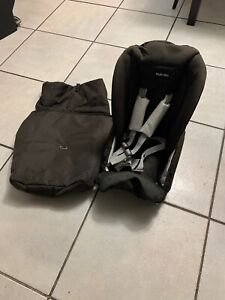Inglesina Trilogy Seat With Travel Bag Only, Stroller Is Not Included