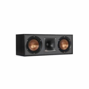 Klipsch R-52-C Center Speaker B-stock
