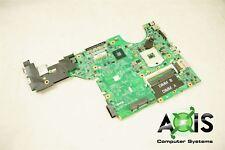Dell Latitude E5410 Motherboard | LGA 1150/Socket H3 | 0D1VN4