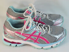 ASICS GT-1000 3 Running Shoes Women's Size 6.5 US Near Mint Condition