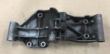 VW GOLF MK3 CORRADO VR6 2.8 2.9 12V ALTERNATOR AC AIRCON BRACKET MOUNT 021260089