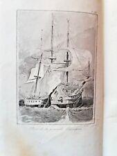 4177- HISTOIRE RELIGION Les Chevaliers de Malte, Abbé DE VERTOT, 1867