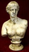 Bust of Venus De Milo Home Decor Sculpture Statue Art