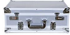 Franzen Waffenkoffer Gewehrkoffer Munitionskoffer Koffer mit Zahlenschloss