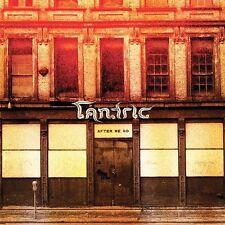 Tantric, After We Go, Excellent Enhanced