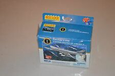 DARON BEST LOCK AIR FORCE ONE 55 PIECE CONSTRUCTION TOY SET