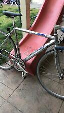 Mongoose IBOC Road racer