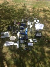 Unassembled Kit Petrol RC Model Vehicles & Kits