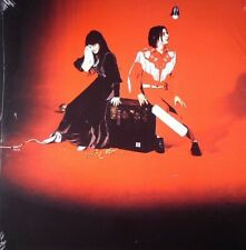 WHITE STRIPES, The - Elephant - Vinyl (gatefold 2xLP)