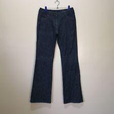 CL39 Alexander Mcqueen x Joyce Denim Jeans