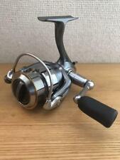 DAIWA CALDIA KIX 2506 New Spinning Reel JAPAN
