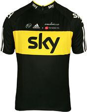 SKY Tour-Sieger Radtrikot kurzarm - Radsport-Profi-Team