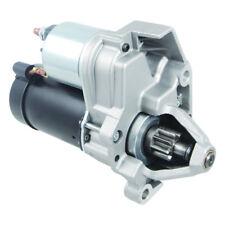 SL2451 BMW MOTOR CYCLE R1150GS R1150R R1150RS R1150RT R1200C starter motor