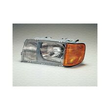 MAGNETI MARELLI LRA122 Diffusing Lens, headlight 711305620451