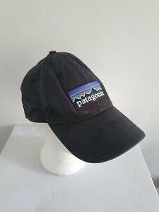 PATAGONIA Baseball Cap Size L