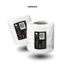 clariSEA Gen2 Sk5000 XL Fleece Roll