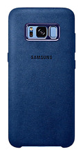 "Custodie cellulari Samsung Ef-xg950 5.8"" Cover per Galaxy Sblu"