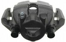 ACDelco 18FR12623 Professional Front Disc Brake Caliper Assembly without Pads Friction Ready Non-Coated Remanufactured