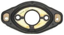Engine Variable Timing Solenoid Gasket Victor B32654
