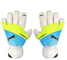Puma evoPOWER Grip 2.3 RC Junior Soccer Gloves