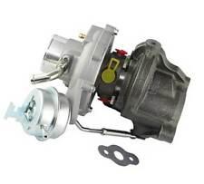 SAAB 9-3 2003-2005 Turbocharger Pro Parts 12755106 / 23345106 NEW