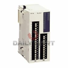 Modulo DI ESPANSIONE PLC SCHNEIDER TM2DMM24DRF Nuovo in Scatola Nuovo Con Scatola Spedizione Gratuita