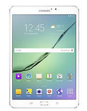 Tablet Samsung Galaxy Tab S2 8 WiFi blaco