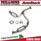 Catalytic Converter for Chevy Silverado 1500 Tahoe Suburban 1500 GMC Sierra 1500 <br/> Fast Free Shipping - High Quality - Direct Fit