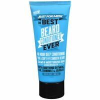 Just for Men The Best Beard Conditioner Ever - 3 OZ