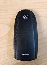 Genuine Mercedes HFP Bluetooth Adaptateur De Téléphone Cradle iPhone Samsung B67875877